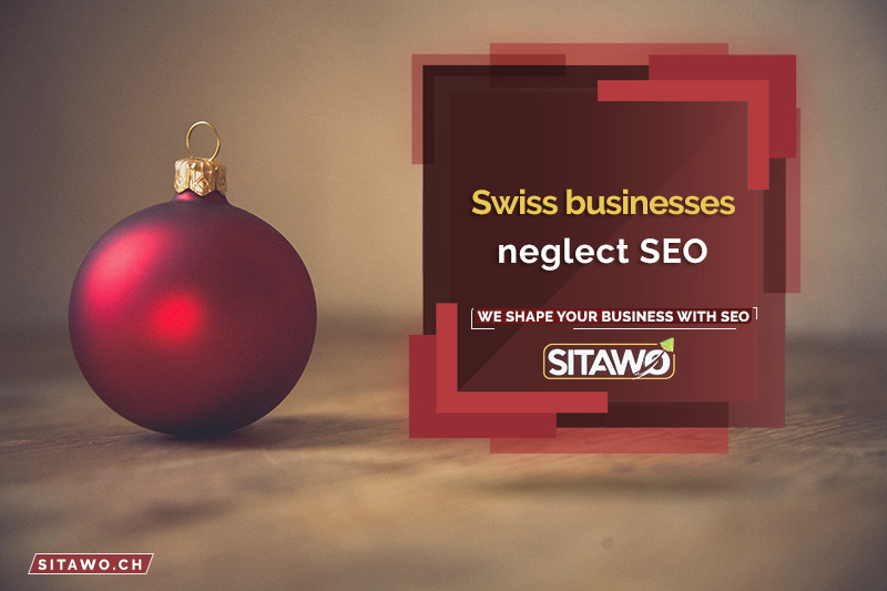 SEO-for-Swiss-businesses