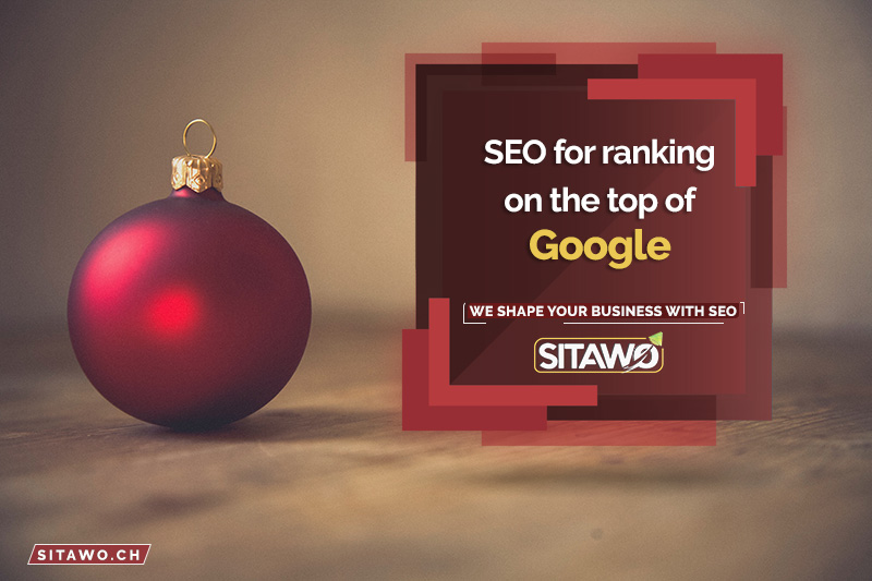 SEO-rank-on-Google