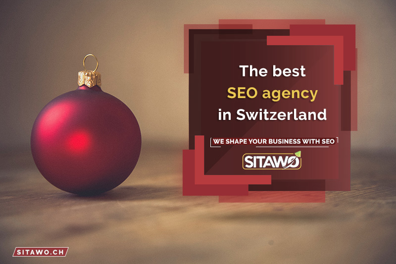 The-Best-SEO-Agency
