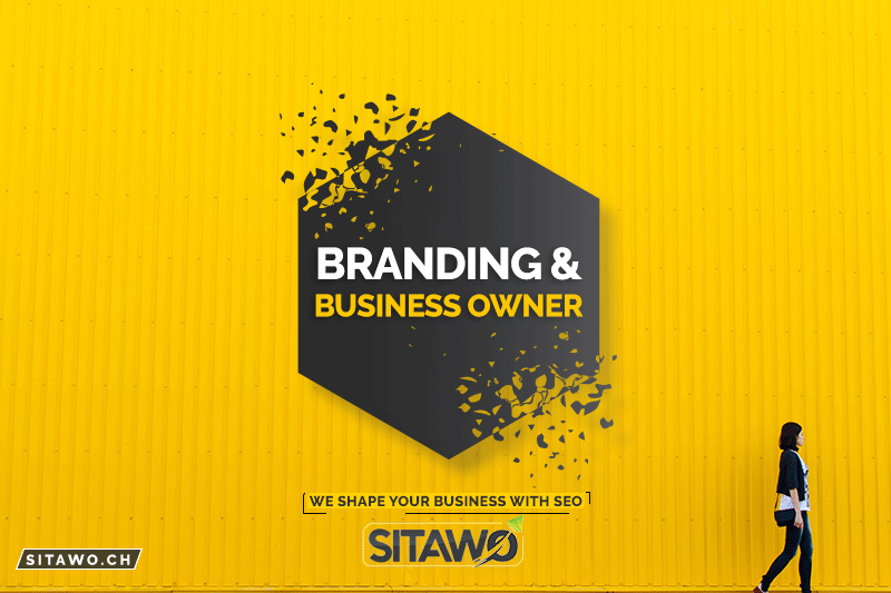 Branding-business-owner