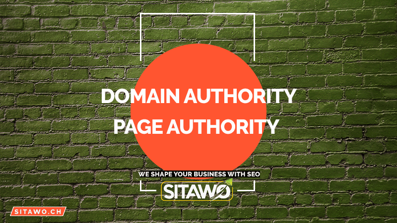 Domain-authority-page-authority