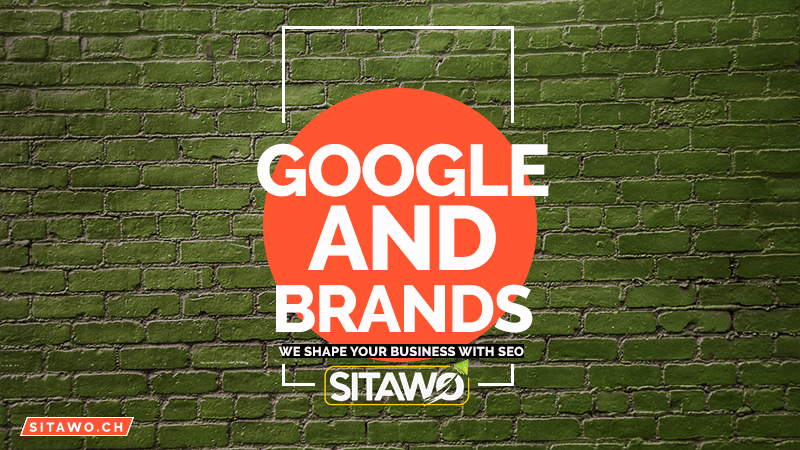 Google-and-brands