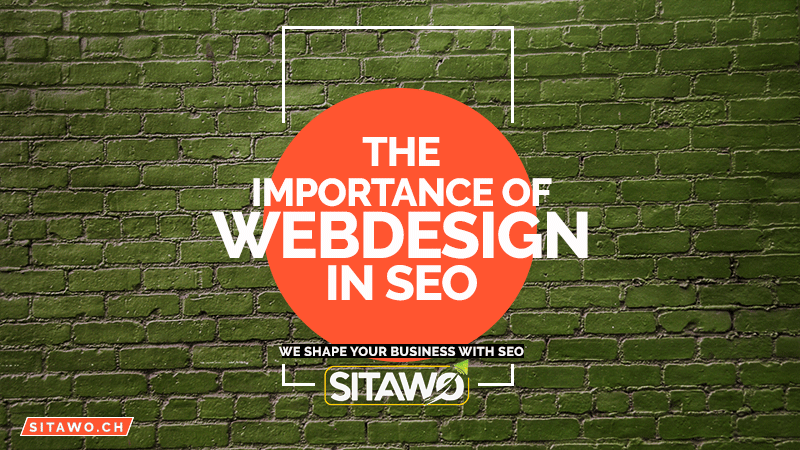 SEO-and-Website-design