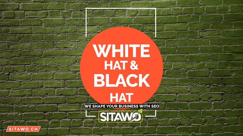White-hat-black-hat-seo-gray-hat