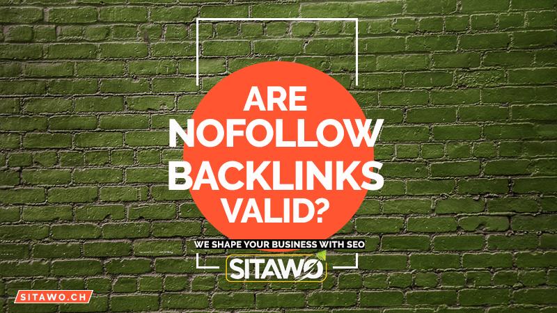 nofollow-backlinks
