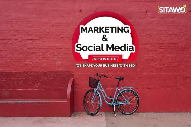 How to do Social Media Marketing?