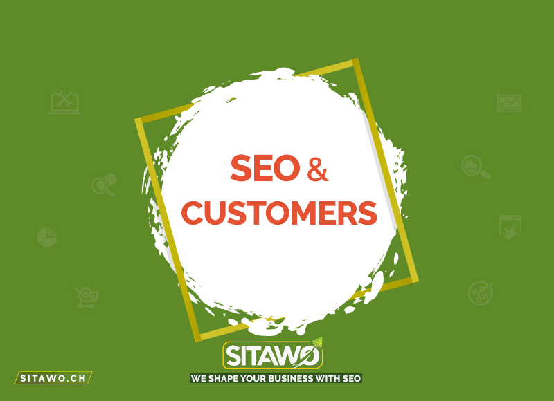 SEO-and-clients