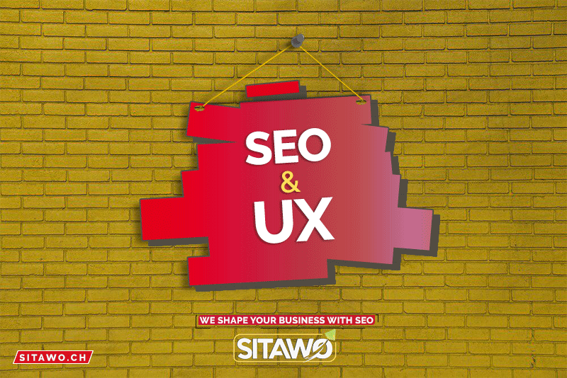 SEO-and-user-experience-UX