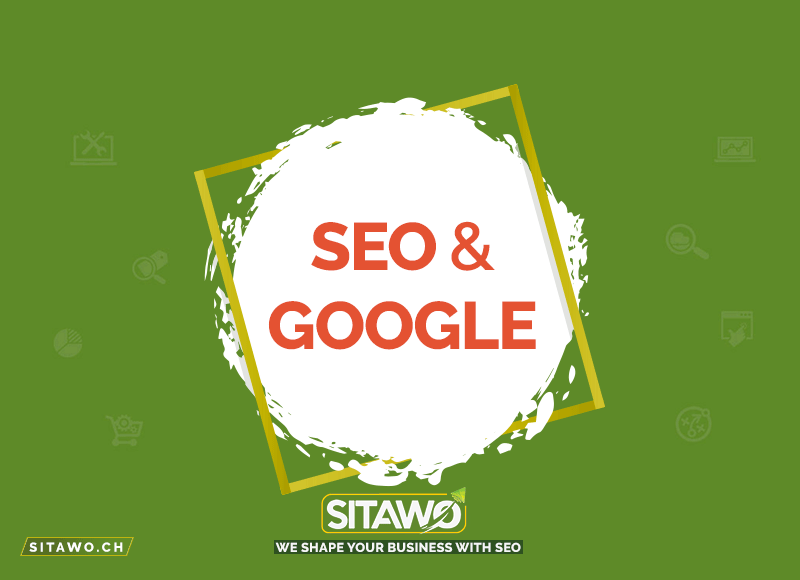SEO-helps-you-to-stay-on-top-of-Google