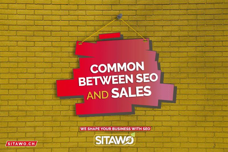 SEO-impact-Sales