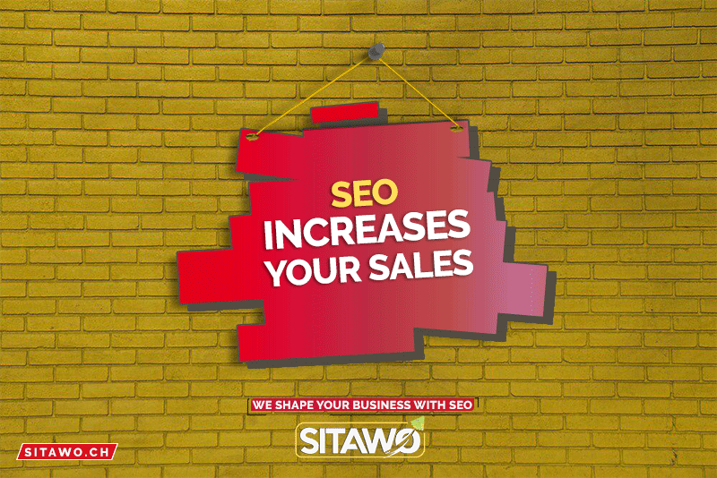 SEO-increases-your-sales