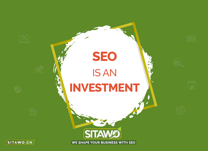 SEO-is-an-investment