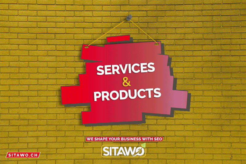 Services-and-products