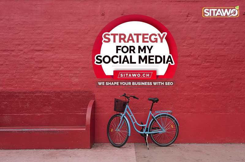 Strategy-for-social-media