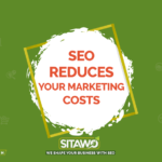 Why SEO is Cost Effective?