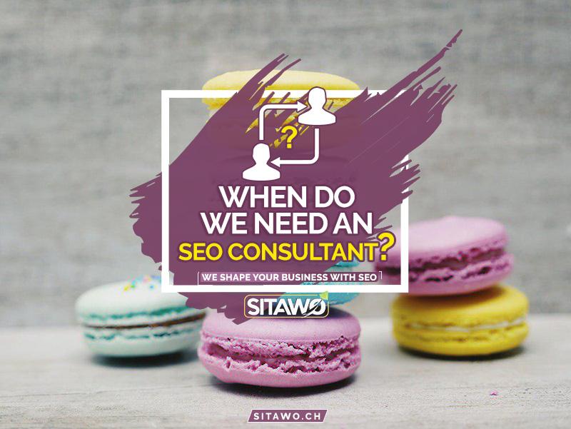 Need-SEO-Consultant