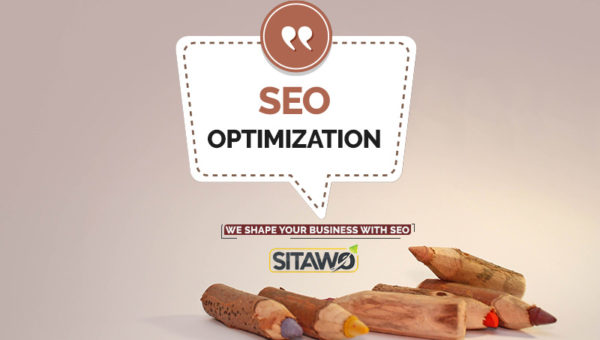 SEO Optimization Essentials