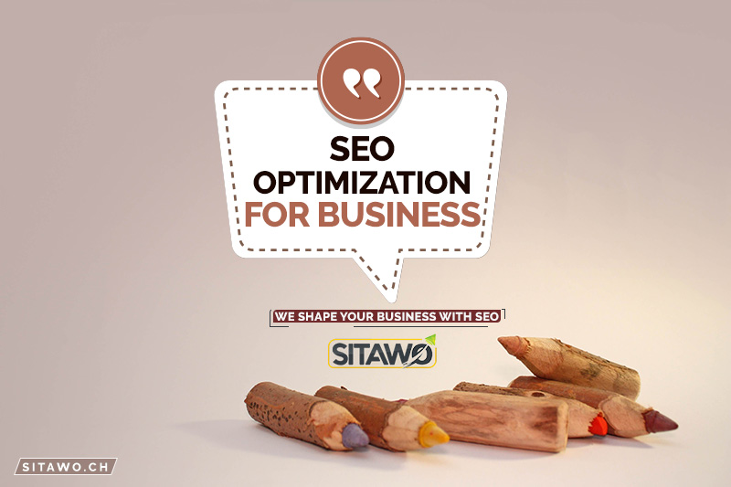 SEO-optimization-for-business