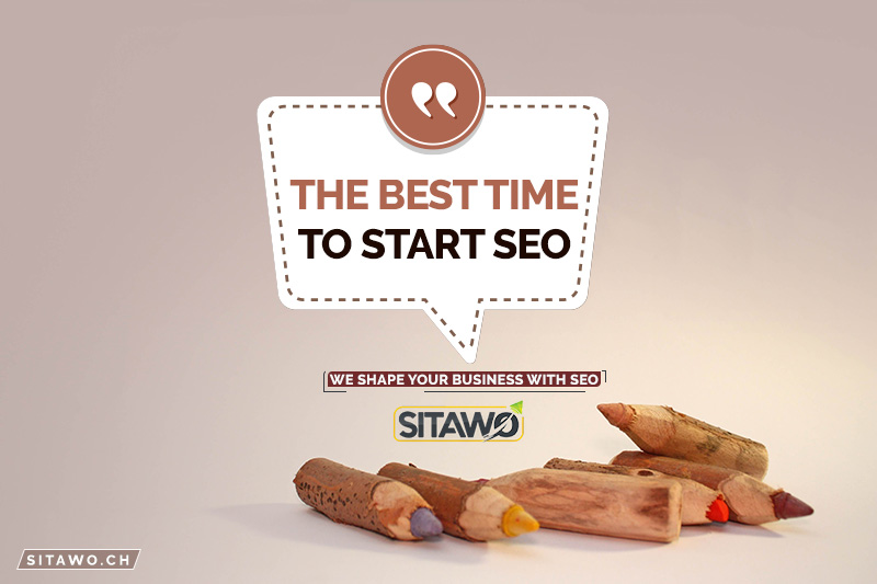 The-best-time-to-start-SEO