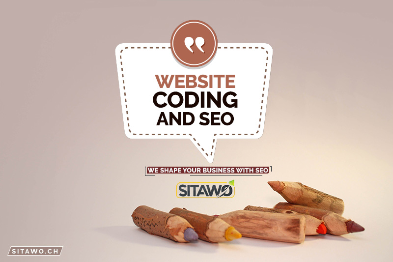 Website-coding-and-SEO