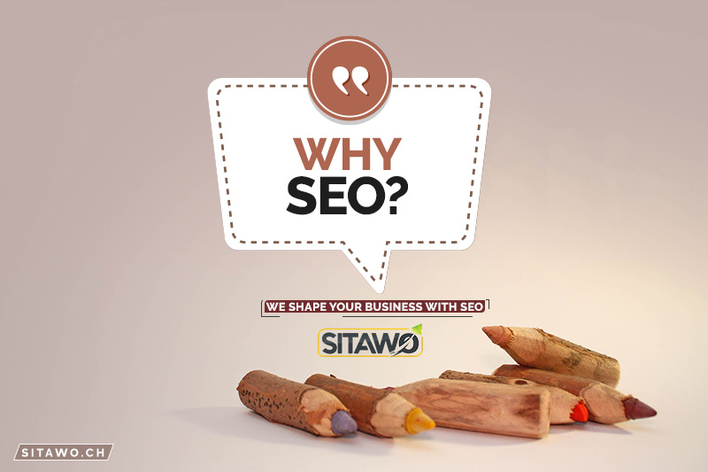 Why-SEO-Optimization