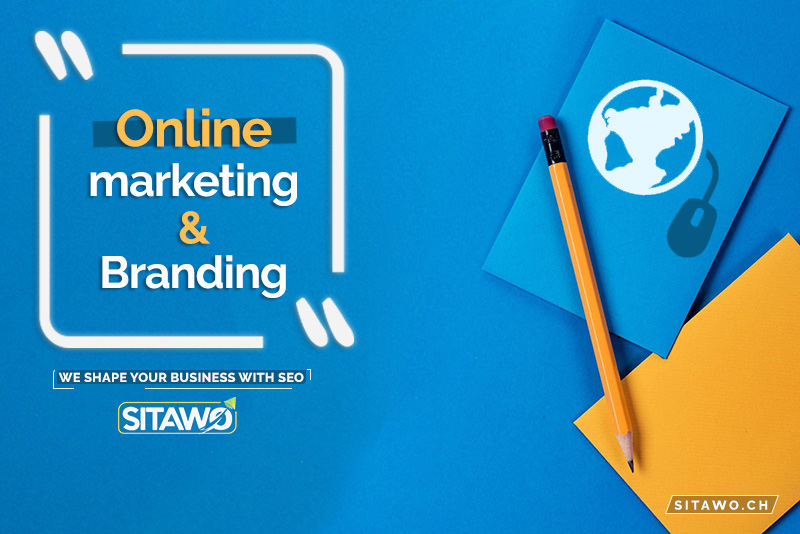 Online-marketing-and-Branding