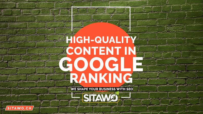 Qualitative-Inhalte-in-Google-Ranking