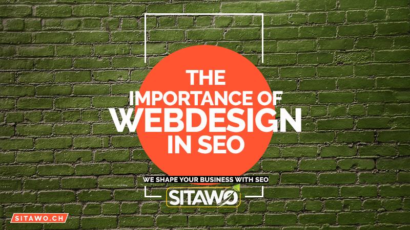 SEO-und-Website-Design