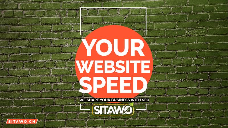 SEO-und-Website-Geschwindigkeit