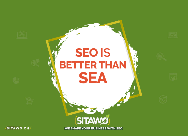 SEO-vs-SEA-Google