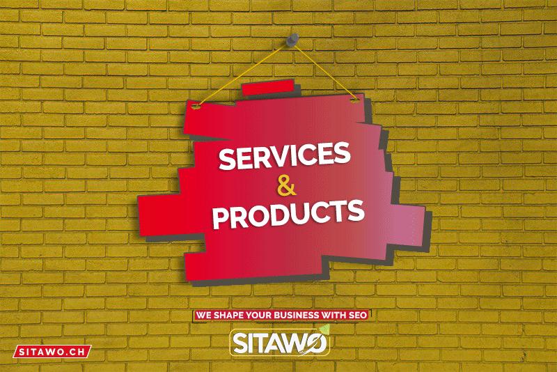 Service-und-Produkte