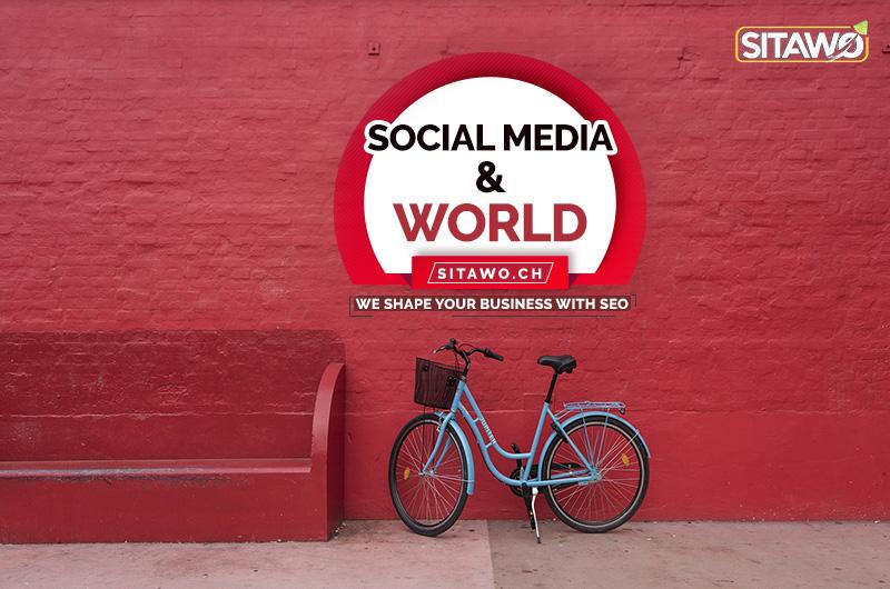 Social-Media-Markt