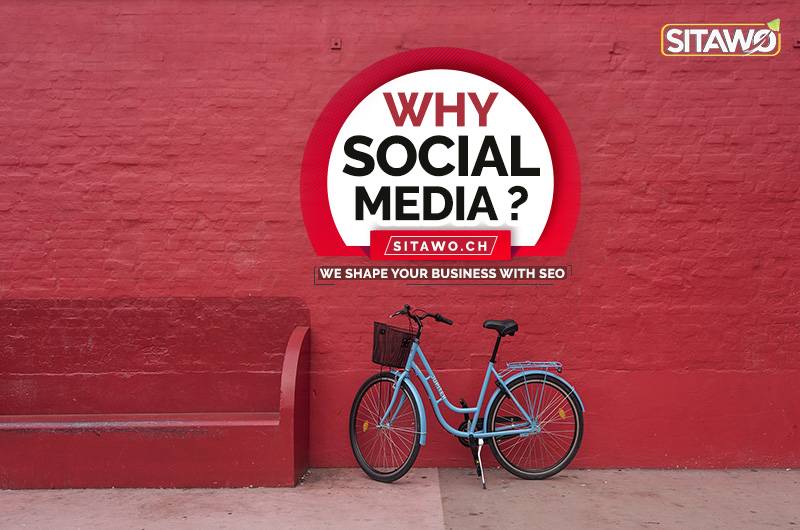 Warum-Social-Media