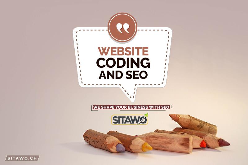 Website-Programmierung-und-SEO